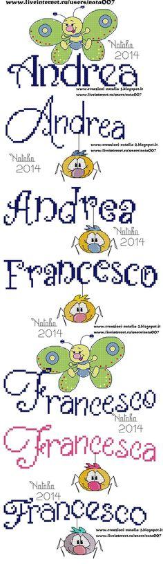 Andrea Natalia