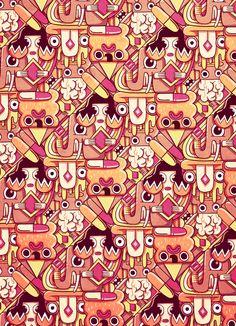 LSD    juan diaz-faes