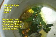 Veja outra receita nesta página:  http://www.curapelanatureza.com.br/post/02/2014/tonico-capilar-de-alecrim-evita-queda-e-acelera-crescimento-dos-cabelos