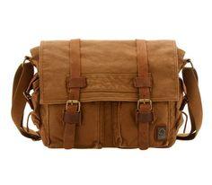 21cb8f0e1b VEEVANV 2017 new canvas men messenger bag leisure school hand bag vintage  canvas travel postman shoulder bags business briefcase