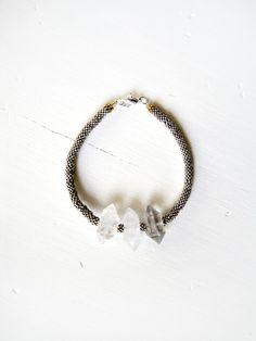 diamond spike