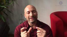 Fundación Budhi - Retiro Mindfulness 360º - Coaching 5.0