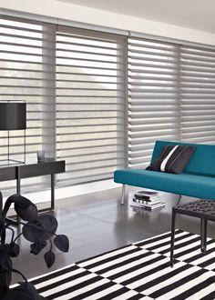 https://i.pinimg.com/236x/12/3b/83/123b839cab74ced450dc3e7250a93375--window-coverings-window-treatments.jpg