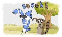 cartoon network programas de tv - Buscar con Google