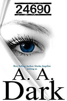 My Review:  24690 by A. A. Dark