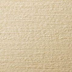 Lumina Glam is the innovative collection of white body ceramic wall tiles by FAP Living Room And Kitchen Design, Ceramic Wall Tiles, White Bodies, Bathroom, Elegant, Bathrooms, Bathing, Bath, Bathtub