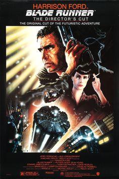 Blade Runner, l'oeuvre ouverte et la libération des possibles | :: S.I.Lex ::