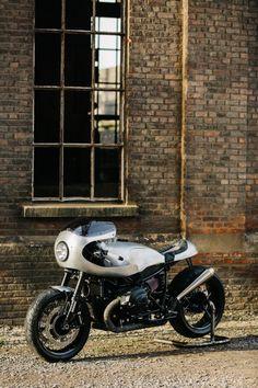 BMW-R-Nine-T-Motorcycle-7