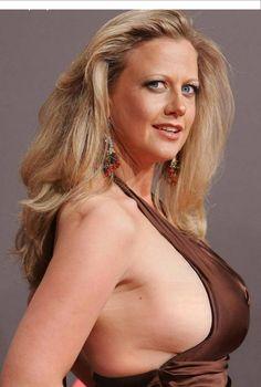 Barbara schöneberger boobs