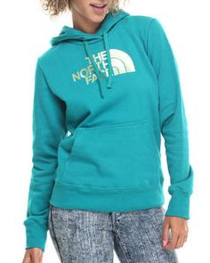 Love this Half Dome Hoodie on DrJays and only for $45. XL