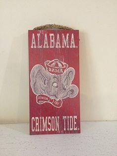University of Alabama Heritage Distressed Logo w/ Team Na... https://www.amazon.com/dp/B01M13O88L/ref=cm_sw_r_pi_dp_x_LU1kybC25DNZD