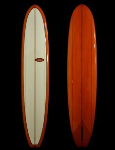 Classic 3-stringer Archives | Bing SurfboardsBing Surfboards