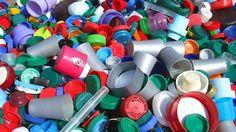Tapones de plástico, ¿solidaridad o reciclaje?