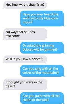 Good lyric prank songs for friends