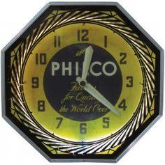 on Oct 2014 Old Clocks, Vintage Clocks, Rock Around The Clock, Vintage Advertisements, Grandfather Clocks, Calendar, Advertising, Auction, Time Warp