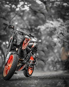 🔥Bullet 350 Bike CB Background For Editing | 2021 Full Hd Background & Png Images