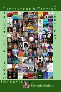 Literature & Fiction Interviews Volumes I & II Forever My Lady, What Was I Thinking, I Am A Writer, First Novel, Self Publishing, Writing A Book, Fiction, My Books, Interview