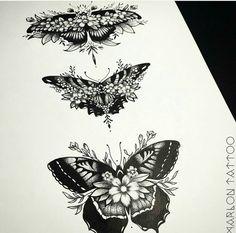 Imagen De Butterfly Tattoo En Bloem Bodyartstreetart - imagen De Butterfly Tattoo En Bloem hou echt van dit idee te installeren The Flower In The Butterfly Adel Khers Flower Tattoo Mariposa Tatuaje Tatuajes femeninos Mariposas Pantalla Fondos Hand Tattoos, 16 Tattoo, Tattoo Bein, Neue Tattoos, Finger Tattoos, Tattoo Drawings, Body Art Tattoos, Small Tattoos, Sleeve Tattoos