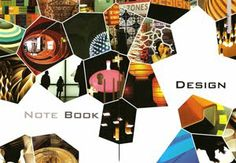 """Note Book Design"" per magazine Stile IN - Fotografie e impaginazione di Andrea Magistroni"