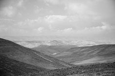 Szétárad csontjainkban a sivatag hangulata Mountains, Nature, Travel, Naturaleza, Viajes, Destinations, Traveling, Trips, Nature Illustration