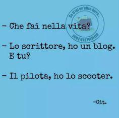 Hahahahahahahahaha :)))))