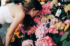 ❀ ♢♦ ♡ ❊ ** Have a Nice Day! ** ❊ ღ‿ ❀♥ ~ Wed 20th May 2015 ~ ❤♡༻ ☆༺❀ .•` ✿⊱ ♡༻ ღ☀ᴀ ρᴇᴀcᴇғυʟ ρᴀʀᴀᴅısᴇ¸.•` ✿⊱╮ ♡ ❊ ** Buona giornata ** ❊ ✿⊱╮
