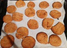 Bolachas de avelã e chocolate para #Mycook http://www.mycook.es/cocina/receta/bolachas-de-avela-e-chocolate