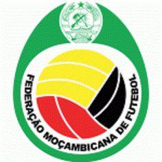 Mozambique - Federação Moçambicana de Futebol