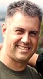Army MAJ Evan J. Mooldyk, 47, of Danville, California. Died January 12, 2011, serving during Operation Enduring Freedom. Assigned to 19th Sustainment Command, 377th Theater Sustainment Command, Belle Chasse, Louisiana. Died in a non-combat related incident at Forward Operating Base Salerno, Khowst Province, Afghanistan. MAJ Mooldyk had complained of chest pain while exercising two days earlier and presumably died of a heart attack.