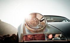 Random Inspiration 153 | Architecture, Cars, Style & Gear WWW.ITCHBAN.COM