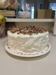 Tea Cakes, Homemade, Desserts, Food, Tailgate Desserts, Deserts, Home Made, Essen, Postres