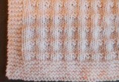 Knitting for Babies   AllFreeKnitting.com