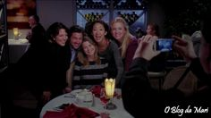 grey's anatomy christina and derek | Grey's Anatomy – 9X11 | O Blog da Mari