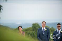 A beautiful little Flaxton Gardens wedding on the Sunshine Coast Sunshine Coast, Lifestyle Photography, Garden Wedding, Couples, Couple Photos, Beautiful, French Tips, Couple Shots, Romantic Couples