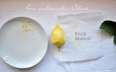 sicilian lemons n°2 ©cettina vicenzino