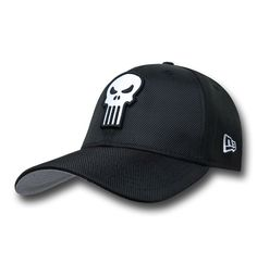 The polyester spandex Punisher Skull 3930 Hat is available in three different sizes and will help you survive the season of Daredevil. Punisher Skull, Crane, Superhero Facts, Adidas Cap, Velcro Patches, Fashion Caps, Mens Fashion, New Era Cap, Shopping