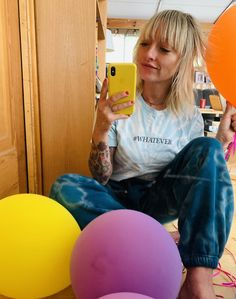 Day Kale 'Em w/ Kindness Bleach Dye, Blank Canvas, Long Weekend, Love And Light, Going Out, Tie Dye, Jumpsuit, Weather, Colours