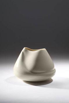 Sara Flynn ceramics pottery