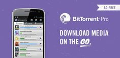 cool BitTorrent® Pro – Torrent App v3.4 Apk http://www.mathan.in/bittorrent-pro-torrent-app-v3-4-apk/  #bittorrentprofull #BitTorrent®Pro–TorrentAppv3.4Apk #p2pfullbittorrentprofullapk #torrentfull http://www.mathan.in/bittorrent-pro-torrent-app-v3-4-apk/ bittorrent pro
