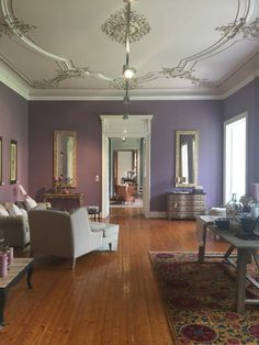 Oversized Mirror, Castle, Furniture, Home Decor, Homemade Home Decor, Home Furnishings, Decoration Home, Arredamento, Interior Decorating