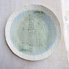Elephant Ceramics - beautifully simple, and WHITE!