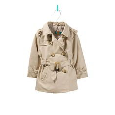 41e72a8d8 8 Best walking girl cream   taupe images