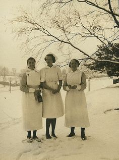 Leicester City General Hospital 1941