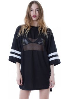 THIS IS A LOVE SONG ALL ABOUT YOU JERSEY  | HAKKA FASHION | http://www.hakkafashion.com/dresses/341-this-is-a-love-song-all-about-you-jersey-.html?search_query=jersey&results=5