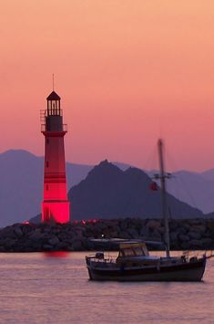 #Lighthouse - Bodrum, #Turkey http://amaze7.blogspot.in/2014/10/bodrum-turkey.html