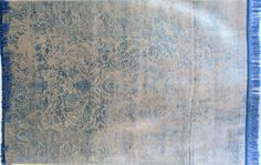 Tibetan Stock no: 070477 Size: Carpet Sale, Persian Carpet, Oriental, Rugs, Handmade, Home Decor, Farmhouse Rugs, Hand Made