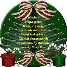 Happy Christmas Wishes, Christmas Greetings, Christmas Time, Vintage Christmas, Merry Christmas, Christmas Cards, Christmas Decorations, Christmas Ornaments, Christmas Live Wallpaper