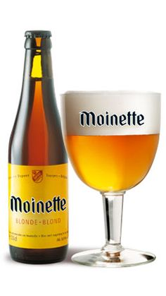 Moinette All Beer, Wine And Beer, Best Beer, Vodka, Tequila, Whisky, Sous Bock, Beers Of The World, Belgian Beer