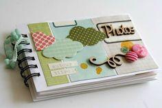 Cuadernos hermoso