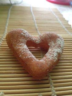 Oponek serce, był pyszny przepis na kompotzwisni.blogspot.com <3 #heart